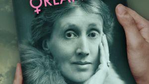 Virginia Woolf: Orlando
