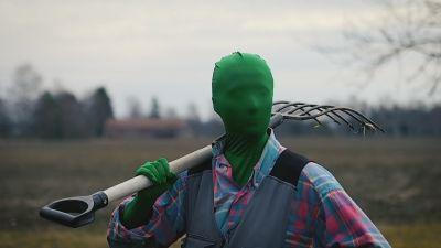 Zombie suku puoli videot