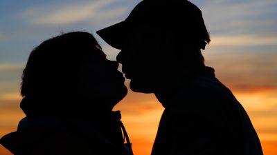 dating työn tekijää