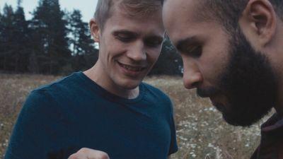 Lesbo suku puoli elokuva download