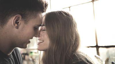 dating tyttö luopumis ongelmista