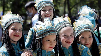 Dating kirgisiassa avioliitto ei dating lataa mega.