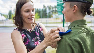 armeijan dating site Kanada erityistarpeita dating UK