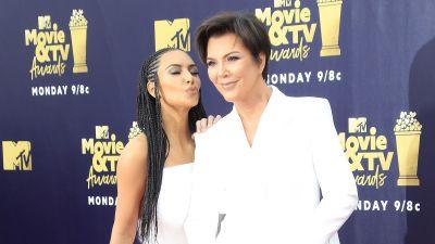 Kim Kardashian anaaliseksiä