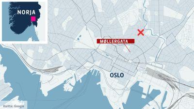 Oslo Yle Fi