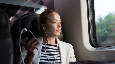 Nopeus dating kuuntelu