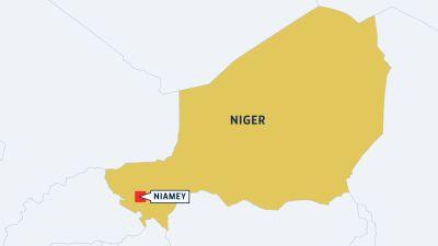 Niger Yle Fi