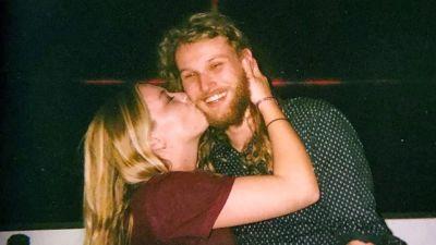 Lakewood Co dating