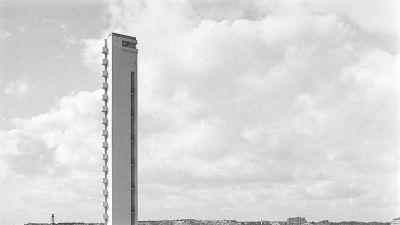 Urheilukilpailut Helsingin Olympiastadionilla vuonna 1938. 5671805b93