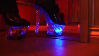 jyväskylä thai hieronta prostitutes in helsinki