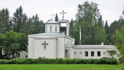 Lintulan luostari 19e69e37dd