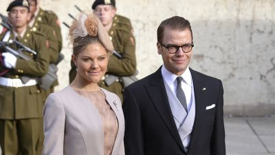 prinssi viehättävä dating sitenopeus dating Fragen Lustig