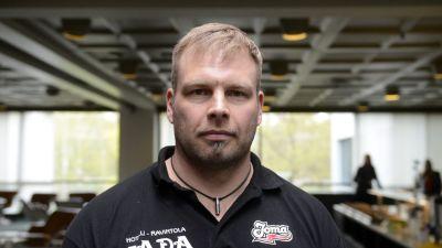 Sami Joukainen 432d19488a
