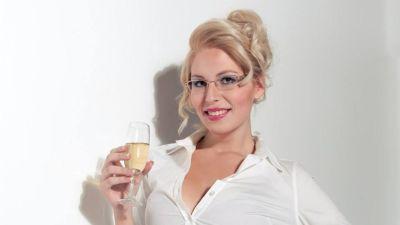 Opettaja pornografia
