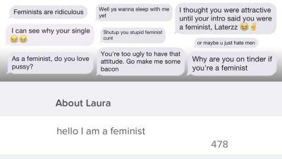 hänen online dating profiili edelleen aktiivinen