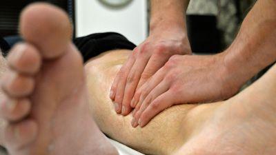 naisen hieronta thai massage oulu