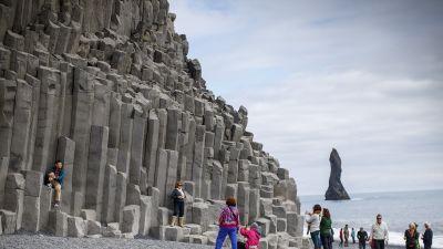 dating sites Islannissa