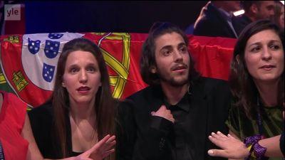 Franska schlagern inte langre vinnare