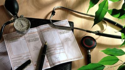 lågt blodtryck medicin