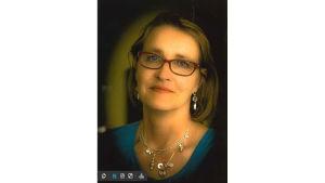 Försvunnen kvinna i Esbo