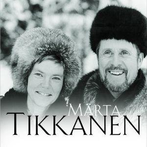 """En del av pärmen till Märta Tikkanens """"Två Scener ur ett konstnärsäktenskap"""". 2004."""
