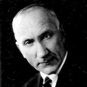David Sprengel, gift med författaren Agnes von Krusenstjerna.