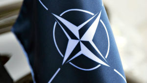 Natosymbol.