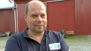 Mats Källman
