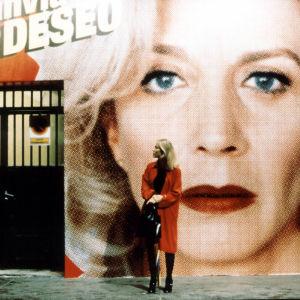 Still-kuva elokuvasta Kaikki äidistäni (1999)