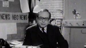 Erkki Toivanen (1970).