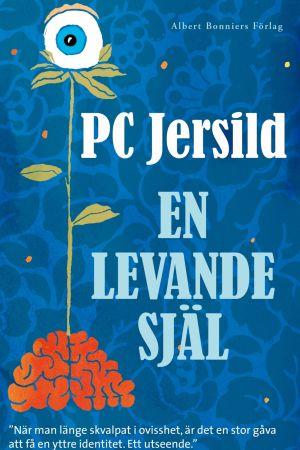P.C. Jersilds dystopi En levande själ. Albert Bonniers Förlag, 1980.