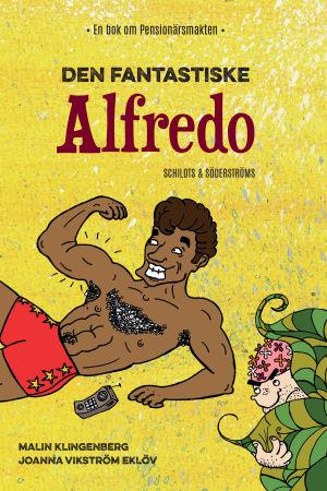 pärmen till Den fantastiske Alfredo