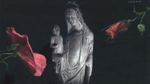 Keskellä liljain ja ruusujen / Key Ensemble