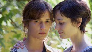 scen ur filmen Euphoria.