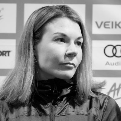 Mona-Liisa Nousiainen_MV