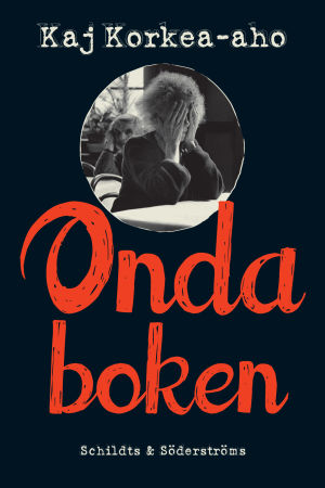 Onda boken av Kaj Korkea-aho