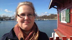 Monica Björkell-Ruhl