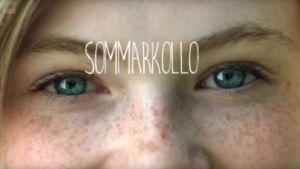 sommarkollo, dramaserie på Hajbo 2017