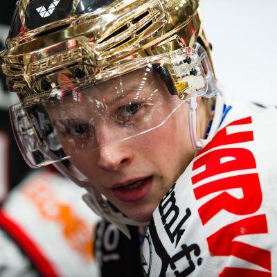 Antti Suomela