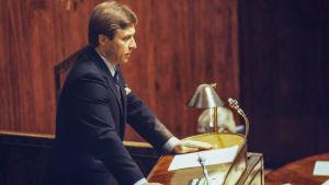 pertti salolainen (Arkiv, 1982)
