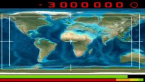 Kartta maasta