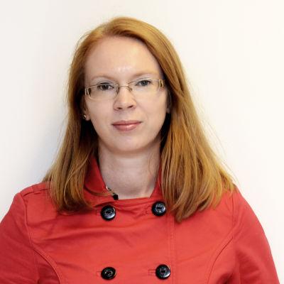 Maria Turtschaninoff