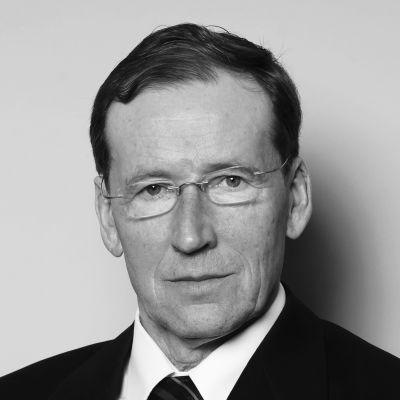 Matti Saarinen