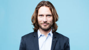 Niklas Järvelä