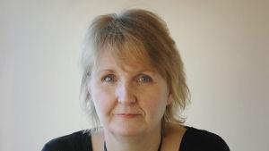 Ann-Helen Attianese.