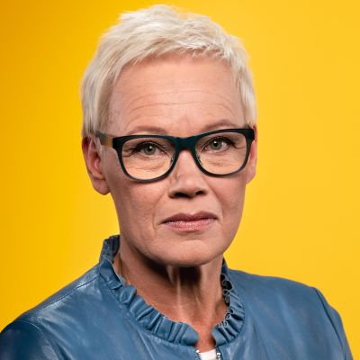 Susanna Turunen