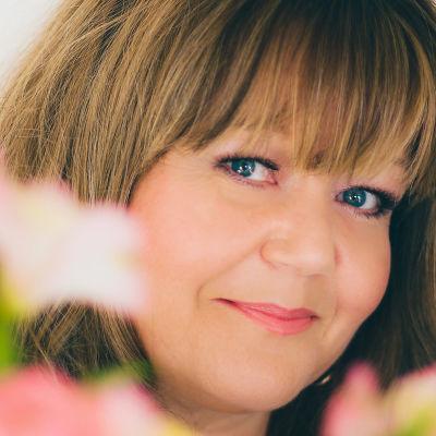 Helene Nyberg