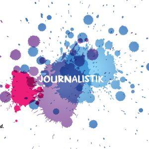 Yle strategi 2020, journalistik