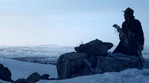 Kuva elokuvasta Olkitie
