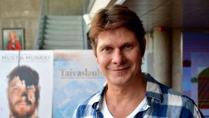 Kari-Pekka Toivonen.